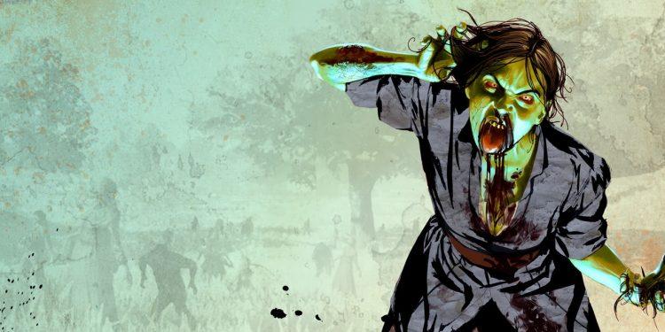 Red Dead Redemption Undead Nightmare – Como ir ao México