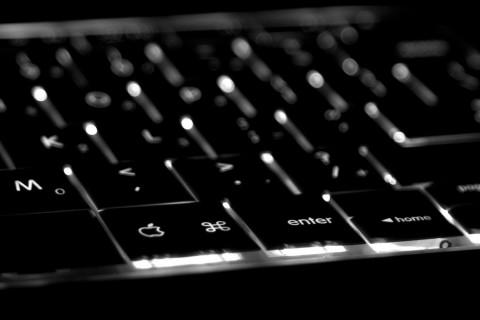 teclado-de-computador-imagens-imagem-de-fundo-wallpaper-para-pc-computador-tela-gratis-ambiente-de-trabalho