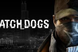 watch-dogs-multi