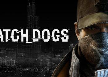 Watch Dogs foi adiado para o segundo semestre de 2014