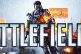 Battlefield-4-Artwork-Wallpaper-1024x576
