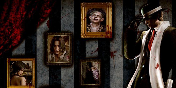 Os 5 chefes mais temíveis do Resident Evil 4