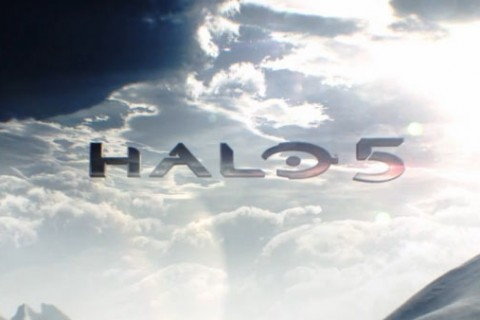 Halo-5-Logo-Axis-Trailer