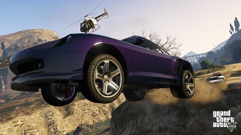 carros-secretos-gta-5