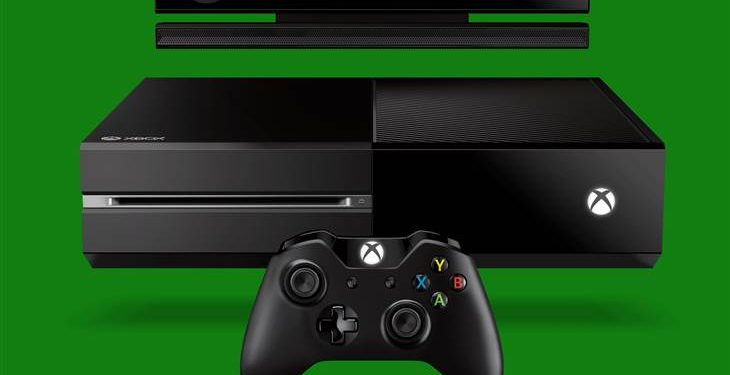 Como Configurar o WiFi no Xbox One