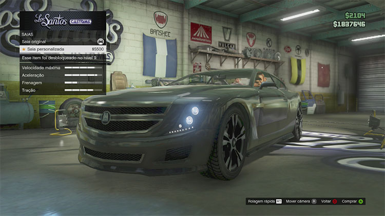gta-5-dlc-the-business-update-albany-alpha