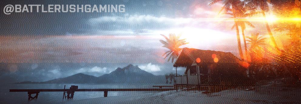 Novidades sobre a DLC Naval Strike de Battlefield 4