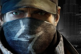 Watch Dogs - Game For Fun