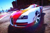 gta-v-bugatti-veyron