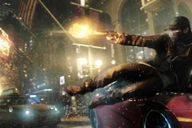 previa-watch-dogs