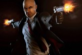 Hitman - Game For Fun