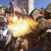 Conheça a DLC Dragon's Teeth que chega em breve para o Battlefield 4