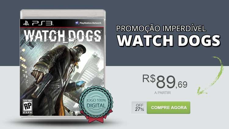 watch-dogs-ps3-midia-digital