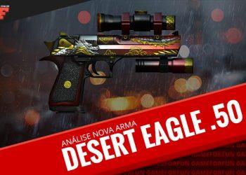 desert-eagle