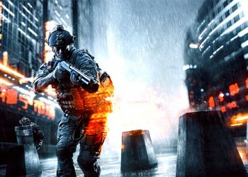 Easter-Eggs-Battlefield-4