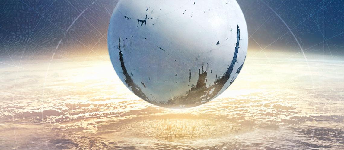 destiny-vale-a-pena
