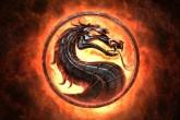 Mortal-Kombat-X-GameForFun