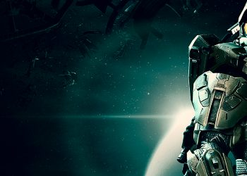 8 Motivos para garantir seu Halo The Master Chief Collection