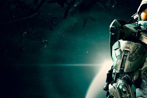 8-Motivos-para-garantir-seu-Halo-The-Master-Chief-Collection