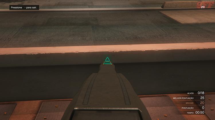Como-conseguir-a-Rail-Gun-GameForFun-2
