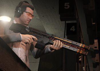gta-v-rail-gun