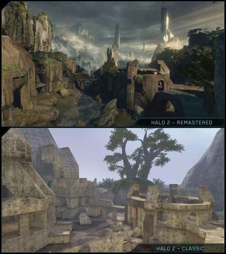 Halo2Anniversary_ClassicVsRemastered_006