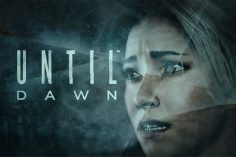 Until-Dawn-Game-For-Fun-236x157.jpg