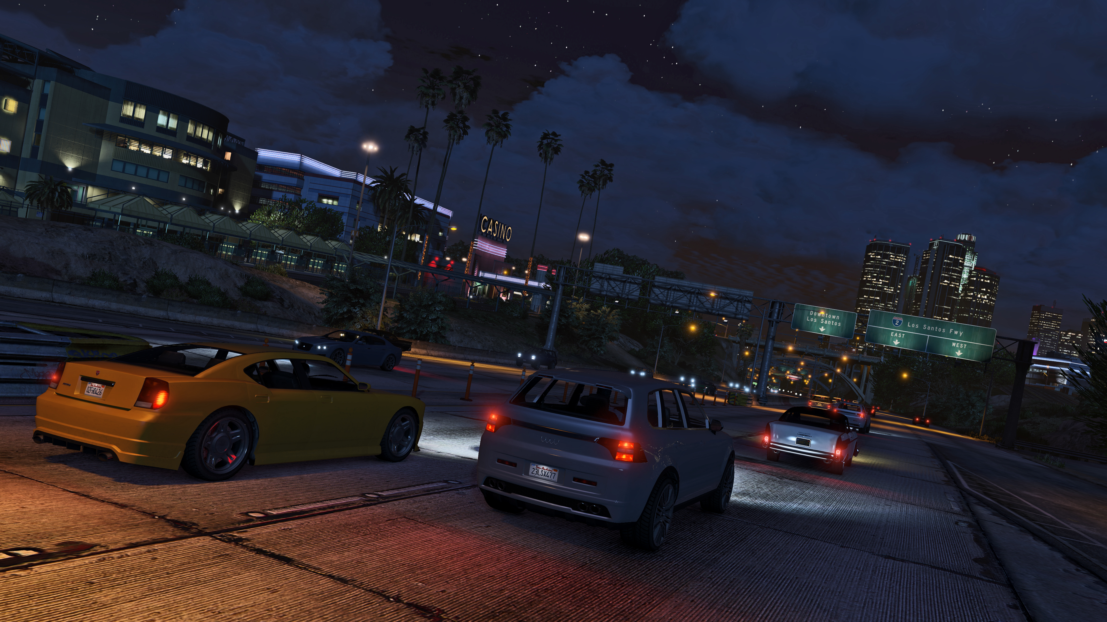 Image Result For Gta Pc Game