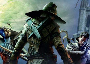 5-dicas-dragon-age-inquisition
