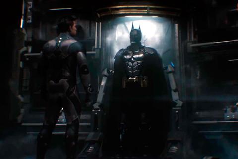Skin-exclusiva-do-Batman-Arkham-Knight
