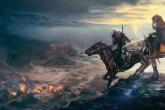The Witcher 3: Como Redistribuir Pontos de Habilidade