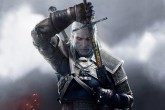 the-witcher-3-hatorri