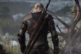 The-Witcher-3-Wild-Hunt-E3-2014-Trailer-The-Sword-Of-Destiny-YouTube1