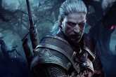 espada-especial-the-witcher-3