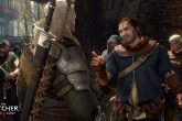the-witcher-3-2-espadas-poderosas