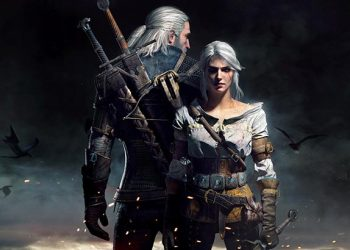 the-witcher-3-armadura-do-lobo