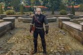 the-witcher-3-manoplas-felinas