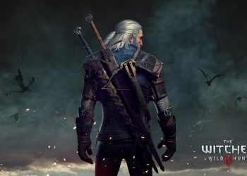 the-witcher-3-set-do-grifo-melhorado-completo