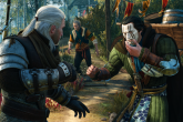 witcher3png-f5558e_jd1p.3840
