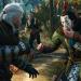 """The Witcher 3: Detonando a Missão """"Punhos da Fúria"""""""