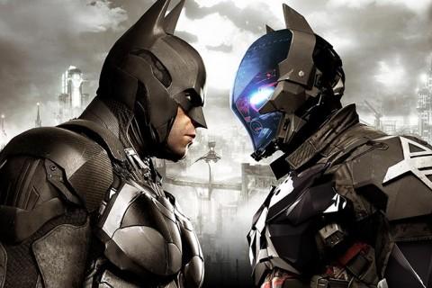final-alternativo-batman