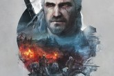 1419874968-witcher-3-steelbook-skellige-version-ve_uvpt