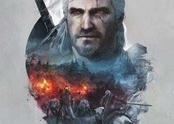 The Witcher 3: Como Pegar a Espada Adversário