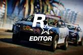Editor_de_videos_chega_a_GTA_V_de_PS4_e_Xbox_One_em_proxima_atualizacao