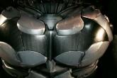 batman-arkham-knight-novo-conteudo-do-dlc-do-season-pass-e-revelado