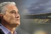 Corinthians-fora-do-fifa-16