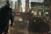 Reviews Batman Arkham Knight