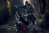 trailer-assassins-creed-syndicate