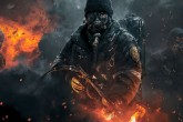 wallpaper_tom_clancys_the_division_05_1680x1050