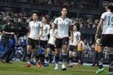 FIFA-16_6
